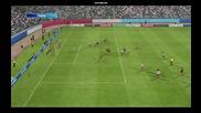 Пес 2013,страхотен гол на Туран