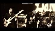 Dark Moor - Влюбени - Lovers