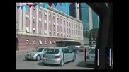 В Тирана ще има дни на българското кино