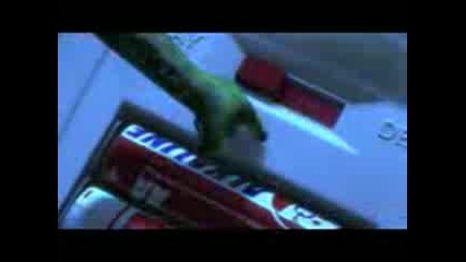 Toy Story 3 (2010) - Digital - age.ir