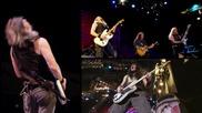 Iron Maiden - Dance Of Death -