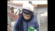 bTV 10.02.2008 - Малък коментар Какво е жива верига ?
