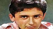 Pino Donaggio - Io Che Non Vivo (senza Te) 1964