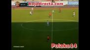 12.04 Цска Москва - Локомотив Москва 4:1