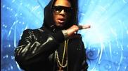 Teairra Mari ft. Gucci Mane & Soulja Boy - Sponsor Hd
