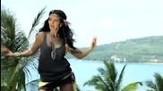 Мария - Давай, ти си ( Official remix 2011)