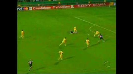 Diego02 (vs Levski Sofia)