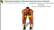 Яки упражнения