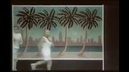 Lepa Brena - Bice belaja (filmska verzija)