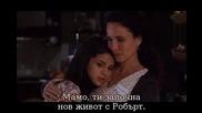 Monte Carlo 2011 - 1 part с Бг Превод