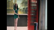 Sophie Ellis Bextor - Me And My Imagination (High Quality)