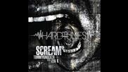 Tommyknocker feat. Ian K - Scream[hd]