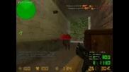 Mp5 kills