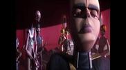 Star Wars The Clone Wars S02 ep 15