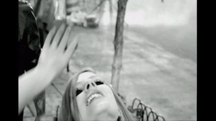 for : konkursa na vangeliq // Avril Lavinge * ..