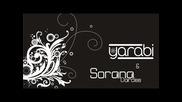 Свежо Румънско !! Yarabi feat Sorana Darclee - Sexy Violin
