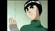 Naruto Amv Comedians (pablo Francisco)
