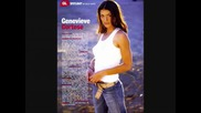 Genevieve Cortese - Simply the best