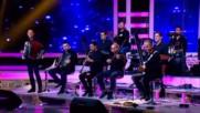 Ana Bekuta - Hvala ljubavi - Live - Hh - Tv Grand 12.10.2017.