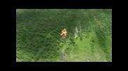 Best Base Jump Video