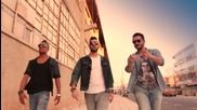 Master Tempo ft. Xristos Menidiatis - Xamos Tha Ginei -( Official Video Clip Hd 2014 ) Превод