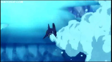 One Piece 335 [ Бг Субс ]