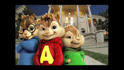 Chipmunks Numb By Linkin Park