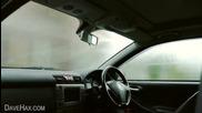 Как да спрем изпотяването на стъклата на автомобила