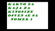 Kingsize - Na Nikoi Gad