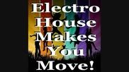 ~ Ez14eto ~ Best Electro - House Music