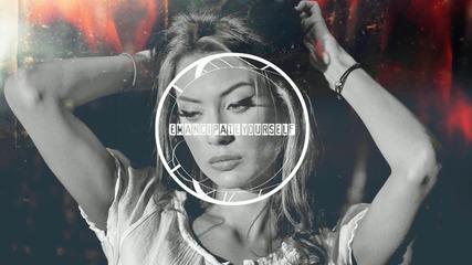 Ace of Base - All She Wants / Snbrn X Klatch Remix /