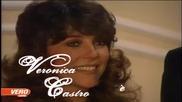 Дивата Роза - Мексикански Сериен филм, Епизод 33