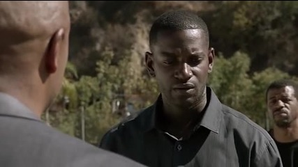 Sons of anarchy s07 ep10 part 1/2