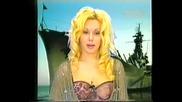 Сигнално жълто с Албена Вулева от 05,05,2007г.