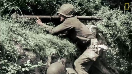 Десантът в Нормандия - 75-та годишнина