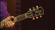 Zz Top - La grange Tush Live In Montreux 2013