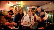 + Превод! Lmfao Ft. Justin Bieber & Far East Movement- Live My Life