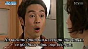 Stars Falling From The Stars E04