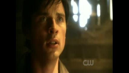 Smallville - S09e01 Savior