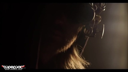 David Guetta Ft. Nicki Minaj - Turn Me On + Превод