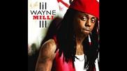 *2014* Lil Wayne - A milli ( Haterade x Kill System remix )