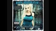 Ms Krazie - Ima Rule The World