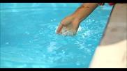 Вълшебно Лято - Oceana - Превод