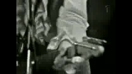 The Small Faces - Tin Soldier