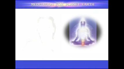Part 4 - Pleiadian Alien Message .: Bg Sub :.