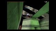 Unreal Tournament Movie - Retaliation