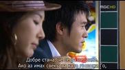 [бг субс] Lawyers of Korea - епизод 9 - 3/3