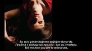 Zekai - Tunca - Imkansiz (prevod) (lyrics)