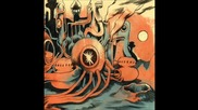 Monomyth - The Groom Lake Engine