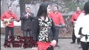 Оркестър Каменци-кючека Конкуренция 2012